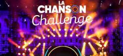 """Audiences Prime: """"La chanson challenge"""" de TF1 battue par """"Commissaire Magellan"""" sur France 3 - M6 faible à 1,3 million avec une série - France 5 à 811.000"""