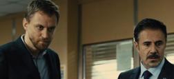"""Audiences Prime: TF1 leader avec """"Bastille Day"""" à 3.4 millions - France 2 faible - Succès pour """"Les 100 lieux..."""" sur France 5 à 1.3 million"""