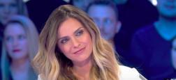 Danse avec les stars: Et maintenant, TF1 annonce Clara Morgane, l'ex-star du porno, comme candidate de la nouvelle saison de l'émission