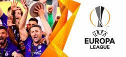 Football: La chaîne RMC Story proposera une affiche de chaque journée de l'UEFA Europa League dès le jeudi 19 septembre