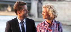 Audiences Prime: TF1 petit leader avec son film à moins de 3,7 millions de téléspectateurs - Toujours peu de monde devant la télé