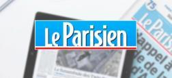 Presse : Malgré un avis négatif du Conseil économique et social, le Parisien décide de mettre un place un plan de départs et de suppression des éditions départementales