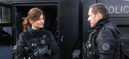 """Audiences Prime: Carton pour le film de TF1 - """"Zone Interdite"""" faible sur M6 - """"Urgences"""" sur NRJ12 devant W9 et à égalité avec C8"""