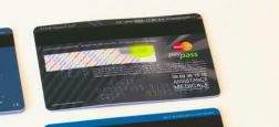 La sécurité des paiements en ligne devra être renforcée d'ici 2021 avec de nouvelles mesures mises en place