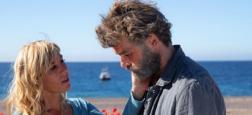 """Audiences Prime: Carton pour la série de TF1 à plus de 5 millions - """"Envoyé Spécial"""" sur France 2 et """"Pékin Express"""" sur M6 à moins de 2 millions"""