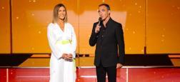 """Audiences Prime: France 3 avec """"Meurtres à Colmar"""" écrase """"La chanson secrète"""" sur TF1 avec un million de téléspectateurs de plus - France 2 et M6 à moins de 2 millions"""