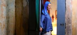 """Audiences Prime: Corinne Masiero sur TF1 leader mais perd 700.000 téléspectateurs entre les 2 parties - """"L'amour est dans le pré"""" à 3,4 millions sur M6"""