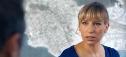 """Audiences Avant 20h: Nagui avec """"N'oubliez pas la parole"""" sur France 2 retrouve des couleurs et repasse devant """"Demain nous appartient"""" sur TF1"""