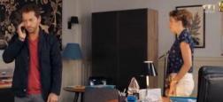 """Audiences Avant 20h: """"Demain nous appartient"""" sur TF1 et """"N'oubliez pas les paroles"""" sur France 2 seuls programmes à dépasser les 3 millions en access"""