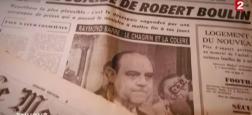 Des journalistes écrivent à Emmanuel Macron pour réclamer la vérité sur la mort mystérieuse de l'ancien ministre Robert Boulin en 1979