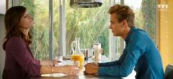 """Audiences Avant 20h: """"Demain nous appartient"""" sur TF1 et """"N'oubliez pas les paroles"""" sur France 2 au coude à coude - """"C à vous"""" toujours en forme sur France 5"""