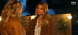 """Audiences Avant 20h: """"Demain nous appartient"""" sur TF1 et """"N'oubliez pas les paroles"""" de Nagui sur France 2 au coude à coude hier soir"""