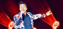 """L'ex-animateur Théo Phan organisera un concert sur la scène de l'Alhambra à Paris le 1er décembre à l'occasion de la finale nationale de """"Ma Ville a du Talent"""""""