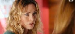 """Audiences Avant 20h: """"Demain nous appartient"""" sur TF1 prend le large face à Nagui sur France 2 - """"C à vous"""" sur France 2 s'approche de 1,5 million"""