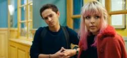 """Audiences Avant 20h: """"Demain nous appartient"""" sur TF1 et """"N'oubliez pas les paroles"""" sur France 2 à égalité quasi parfaite une nouvelle fois"""