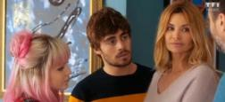 """Audiences Avant 20h: """"Demain nous appartient"""" sur TF1 et """"N'oubliez pas les paroles"""" sur France 2 à plus de 3,5 millions de téléspectateurs hier soir"""