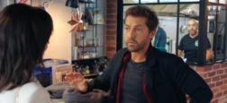 """Audiences Avant 20h: """"Demain nous appartient"""" sur TF1 et """"N'oubliez pas les paroles"""" sur France 2 à 3,3 millions - """"C à vous"""" sur France 5 en forme à 1,4 million"""