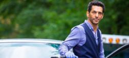 """Audiences Prime: """"Balthazar"""" à 6,4 millions sur TF1 - """"Chef contre chef"""" faible sur M6 - """"Balance ton post"""" à 630.000 sur C8"""