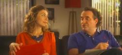 """Audiences 20h30: La série quotidienne """"Scènes de ménages"""" à 4 millions de téléspectateurs hier soir sur M6"""
