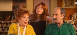 """Audiences 20h30: La série quotidienne """"Scènes de ménages"""" forte avec près de 4,2 millions de téléspectateurs hier soir sur M6"""