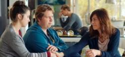 """Audiences Avant 20h: Nagui s'envole sur France 2 à plus de 4,1 millions de téléspectateurs alors que """"Demain nous appartient"""" sur TF1 tombe à 3,3 millions"""