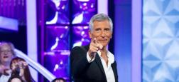 Audiences Avant 20h: Nagui leader sur France 2 à 3,5 millions - Camille Combal sur TF1 à 2,3 millions - Cyril Lignac à 1,7 million sur M6