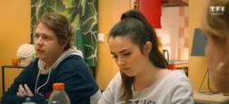"""Audiences Avant 20h: """"Demain nous appartient"""" sur TF1 se rapproche de plus en plus de """"N'oubliez pas les paroles"""" de Nagui sur France 2"""