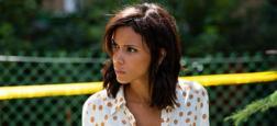 """Audiences Prime: TF1 leader avec """"Profilage"""" à 4.8 millions - Michaël Youn sur M6 fort à 3.4 millions de téléspectateurs"""