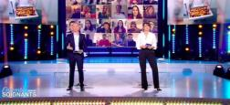 Audiences Prime: M6 leader avec Astérix mais TF1 et France 3 dans la foulée - Echec pour la soirée de France 2 - Plusieurs chaînes TNT à 800.000