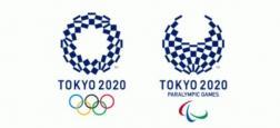Coronavirus - Les Jeux Olympiques de Tokyo, qui devaient se tenir cet été, débuteront le 23 juillet 2021, annonce le CIO