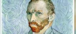 Pays-Bas: Un tableau du peintre Vincent van Gogh a été volé dans un musée fermé en raison du coronavirus