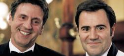 Coronavirus: France 2 modifie sa programmation des après-midis avec une offre de cinéma grand public - Voici le programme !