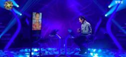 """Audiences Avant 20h: Nagui leader sur France 2 à 3,6 millions - """"Qui veut gagner des millions"""" sur TF1 à 2,5 millions passe devant M6 avec Cyril Lignac et """"Tous en cuisine"""""""