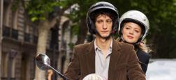 "Audiences Prime: Le film de TF1 en tête à 4.3 millions - ""Meurtres au paradis"" fort sur France 2 à 3.5 millions - W9 et TMC à plus de 1.5 million"