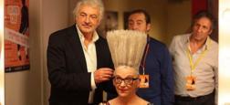 """Audiences Prime: """"Cassandre"""" sur France 3 devant TF1 - Déception pour """"Le grand échiquier"""" sur France 2 - """"Héritages"""" sur NRJ 12 devant W9 et à égalité avec C8"""