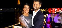 Audiences Prime: France 3 large leader à près de 6 millions - Le bêtisier de TF1 résiste à 4 millions - Grosse déception pour France 2 - Columbo sur TMC au-dessus du million