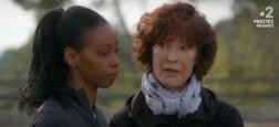 """Audiences - Pour son retour sur France 2, la série quotidienne """"Un si grand soleil"""" à plus de 3,5 millions de téléspectateurs"""