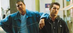 """Audiences Prime: Le film """"Taxi"""" sur TF1 largement battu par le film de France 3 à plus de 4.1 millions - Succès pour """"Héritages"""" de Jean-Marc Morandini sur NRJ 12 à près de 700.000"""
