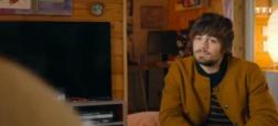 """Audiences Avant 20h: La série """"Demain nous appartient"""" sur TF1 leader à 3 millions - """"C à vous"""" à 1,3 million de téléspectateurs sur France 5"""