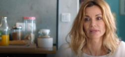"""Audiences Access: Coup de mou pour """"Demain nous appartient"""" sur TF1 battue hier soir par le 19/20 de France 3 et par Nagui et son jeu sur France 2"""