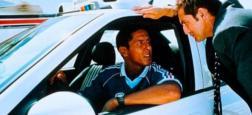 """Audiences Prime: Le film """"Taxi 2"""" leader sur TF1 à 4.1 millions de téléspectateurs  - France 3 résiste bien avec 3 millions - W9 au-dessus du million avec le film """"Encore heureux"""""""