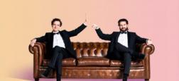 """Audiences Prime: Mauvaise soirée pour TF1 et son Palma Show avec seulement 2,7 millions de téléspectateurs et largement battue par France 2 avec """"Candice Renoir"""""""