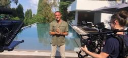 """Audiences Access: Le 19/20 de France 3 reste leader en access devant Nagui sur France 2 - TF1 troisième à moins de 1,8 million avec """"50 Mn Inside"""""""