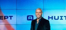 """Audiences Access: Le 19/20 de France 3 parvient à dépasser Sept à Huit sur TF1 - """"Les enfants de la télé"""" sur France 2 et """"66 minutes"""" sur M6 faibles"""