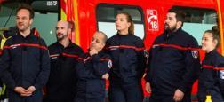 """Audiences Prime: L'émission """"Les touristes"""" sur TF1 au plus bas à 1,9 million, écrasée par le foot sur France 2 à 4,5 millions et par le téléfilm de France 3 à 3,9 millions"""