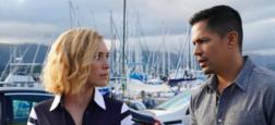 Audiences Prime: La série américain Magnum sur TF1 leader avec 3 millions mais déception pour Nina sur France 2 à seulement 1,6 million de téléspectateurs