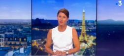 """Audiences Access: Le """"19/20"""" de France 3 encore leader à 2,9 millions - """"Demain nous appartient"""" sur TF1 devant Nagui sur France 2"""