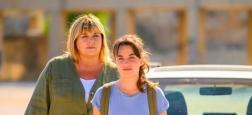 """Audiences Prime: La série de TF1 une nouvelle fois battue par """"La Stagiaire"""" de France 3 - M6 faible -  W9 à 1,2 million et NRJ12 frôle le million"""
