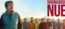"""Audiences Prime: Le film de TF1 """"Rampage : hors de controle"""" battu par celui de France 2 """"Normandie Nue"""" - France 3 et M6 au coude-à-coude - Arte au-dessus du million"""
