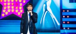 """Audiences Prime: Carton annoncé pour le téléfilm sur Grégory Lemarchal sur TF1 à plus de 7 millions - France 2 et France 3 loin derrière - Beau score pour """"Crimes"""" en direct sur NRJ12"""